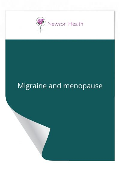 Migraine and Menopause