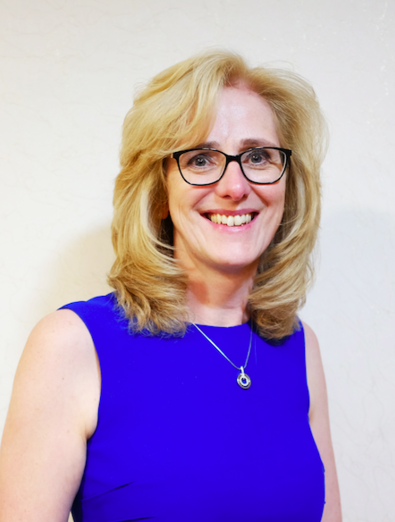 Dr Catherine Coward