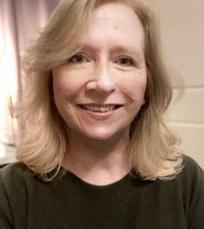 Patricia Willson