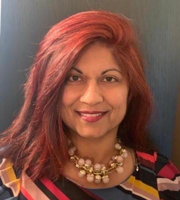 Dr Shalini Khunger